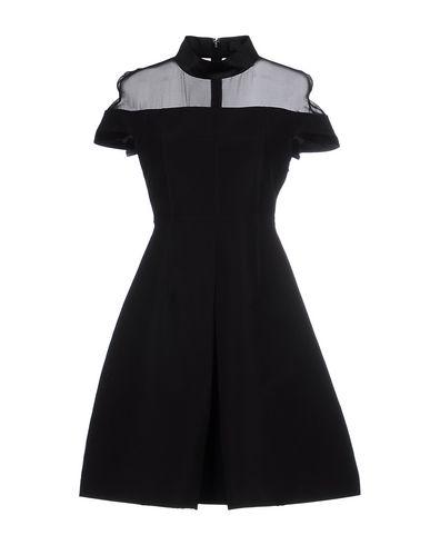 Undercover Short dress
