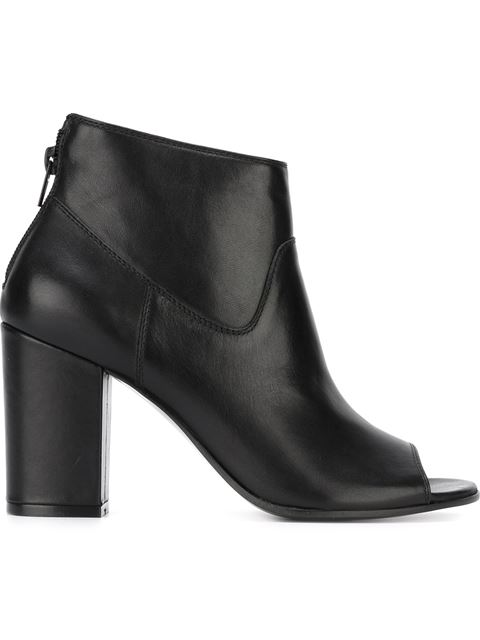 'CLAIRE' BOOTS