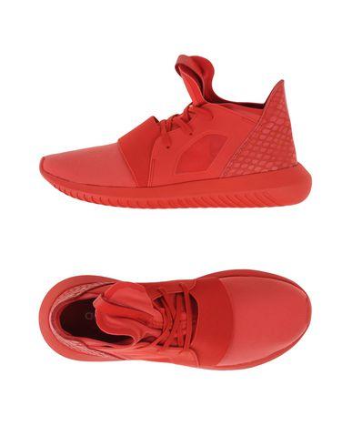 adidas Tubular Defiant W What to wear Adidas