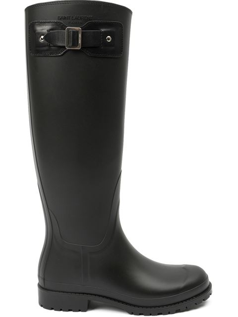 'Festival' boots