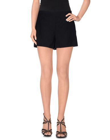 MAISON MARGIELA Shorts & Bermuda