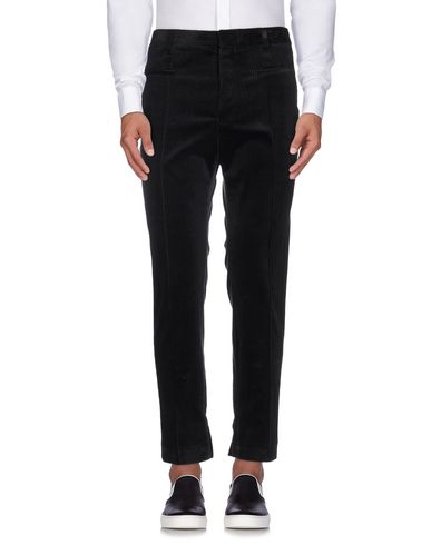 Haider Ackermann Cottons Casual pants