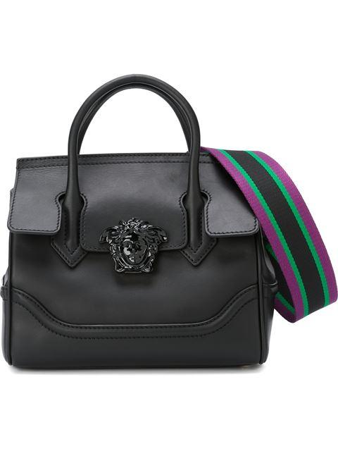 Palazzo Empire shoulder bag