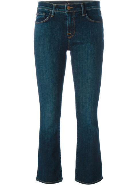 'Cameron' jeans