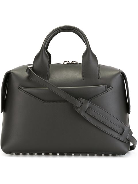 large 'Rogue' tote