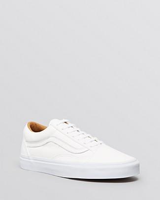'Old Skool' Sneaker (Women)