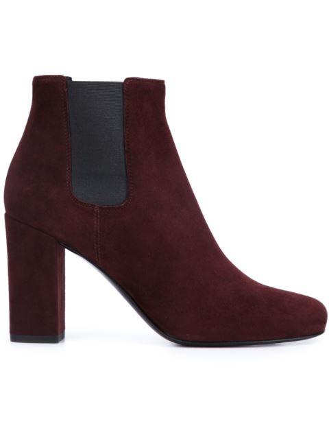 'Babies' chelsea boots