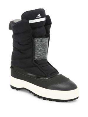 Adidas By Stella Mccartney Nagator Sneakers