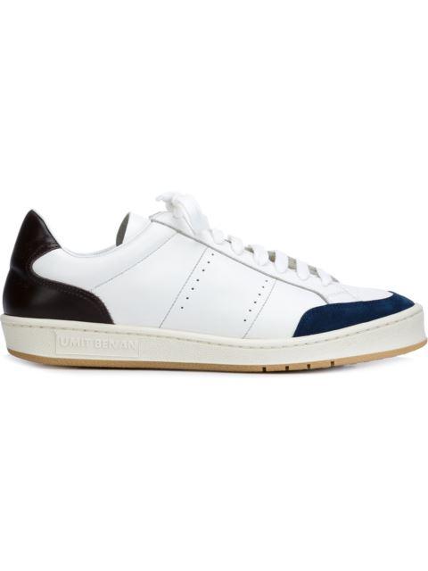UMIT BENAN 'Pete' sneakers