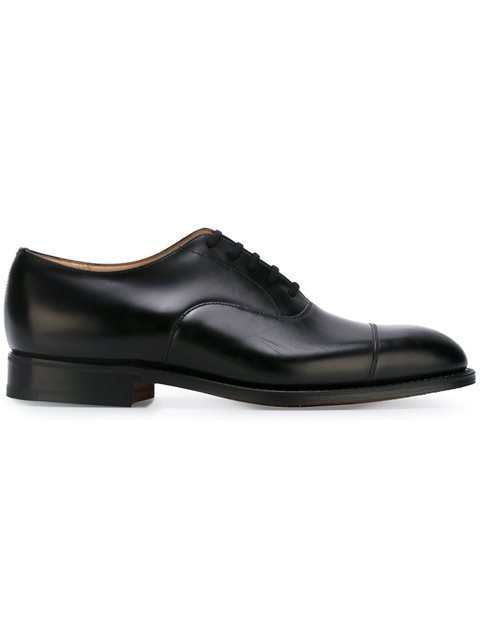 BROGUE SHOES SHOES MEN CHURCHS