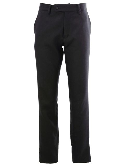 08SIRCUS Tailored Trousers