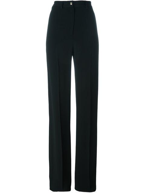 'Pop Rock' trousers