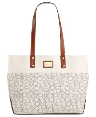 FLORENCE TOP-ZIP SMALL TOTE