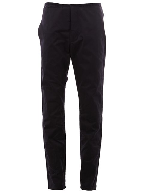 08SIRCUS Tapered Chinos