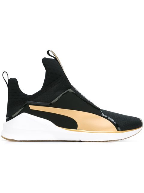 Puma Sneakers high top sneakers