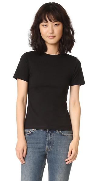 Two-Pack Black Dorla T-Shirt