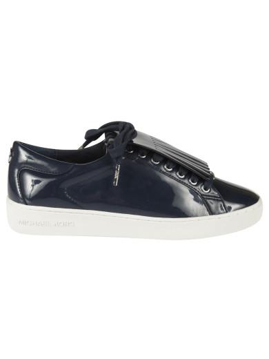 Michael Kors Sneakers Michael Kors Keaton Kiltie Sneakers