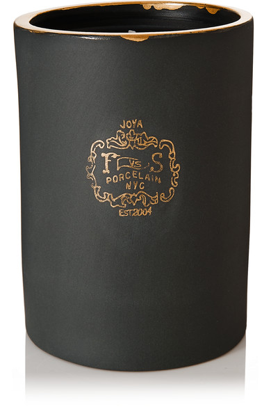 JOYA COMPOSITION NO.6 SCENTED CANDLE, 260G