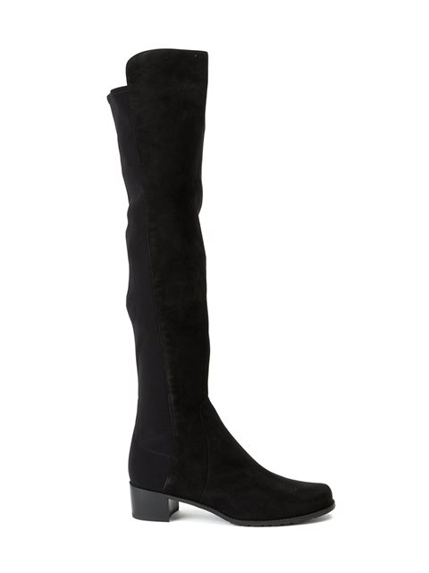 RESERVE KNEE HIGH BOOTS
