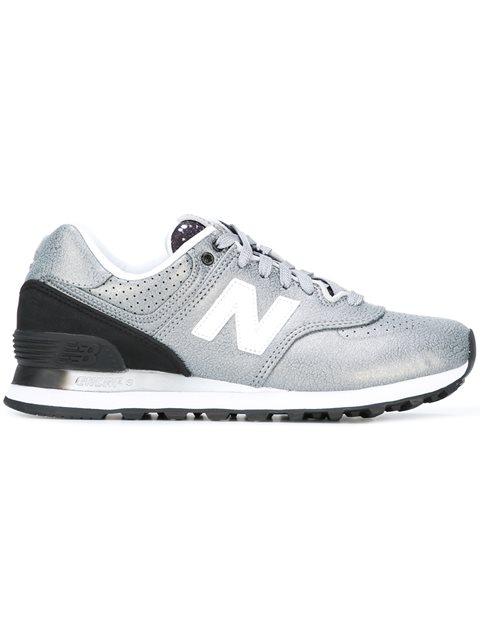 New Balance Leathers '574' sneakers