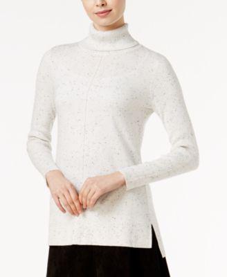 Calvin Klein  Calvin Klein Turtleneck Sweater