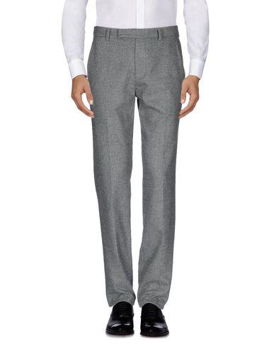 Ermanno Scervino Pants Casual pants