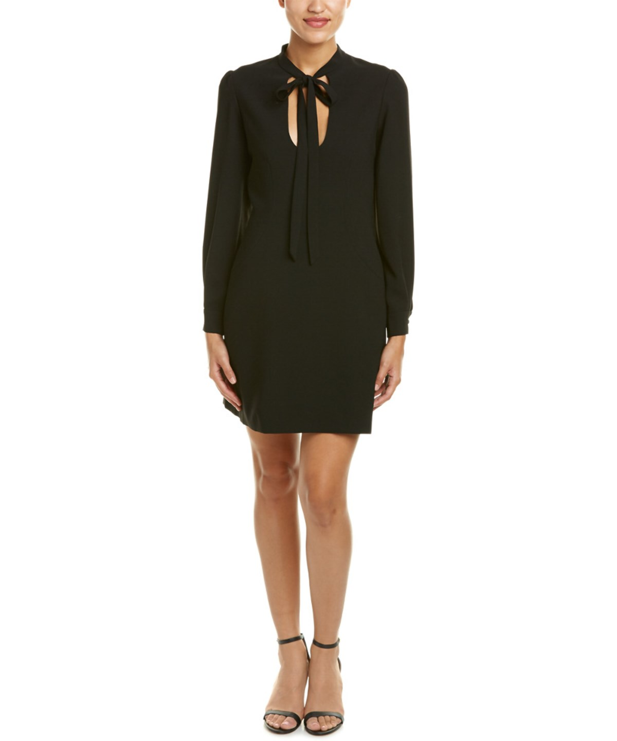 JILL JILL STUART SHEATH DRESS