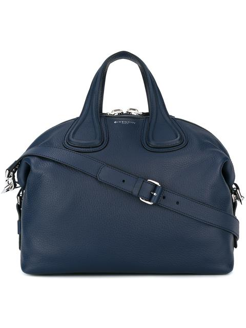 MEDIUM NIGHTINGALE TOTE