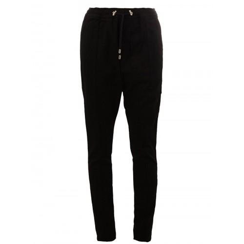 Balmain Silks skinny fit trackpants