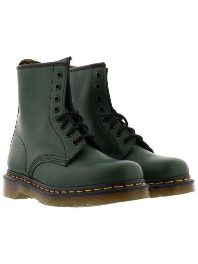 DR. MARTENS Dr. Martens Smooth Boots