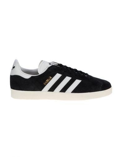 Adidas Originals Leathers Adidas Originals 'gazelle' Sneakers