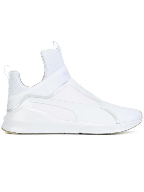 Puma Sneakers slip-on sneakers