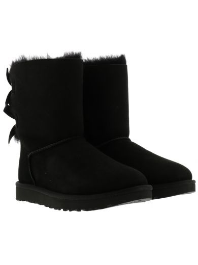 Ugg Boots Ugg Classic Bailey Bow
