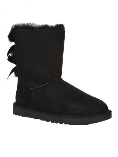 Ugg Boots Ugg Bailey Bow Boots