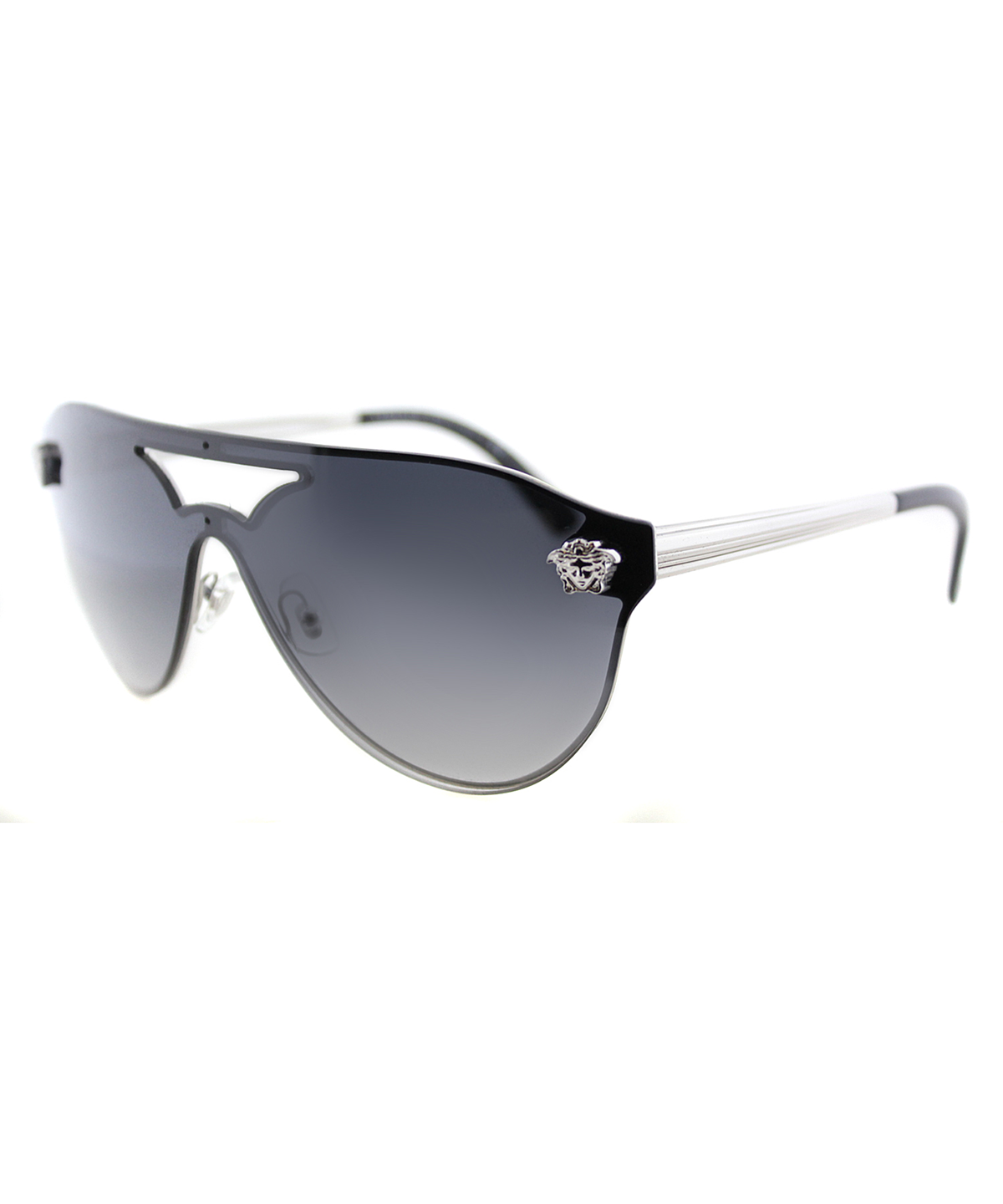 FASHION METAL SUNGLASSES