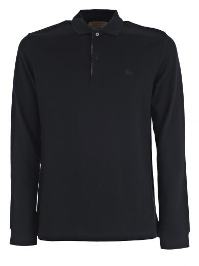 Burberry Cottons Burberry Shirt