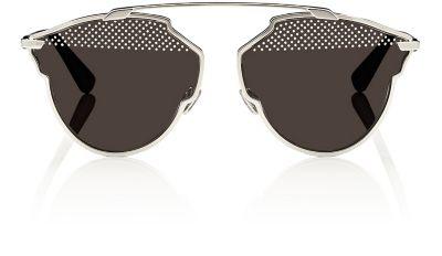 3024191bb099 Dior So Real Sunglasses Amazon - Bitterroot Public Library