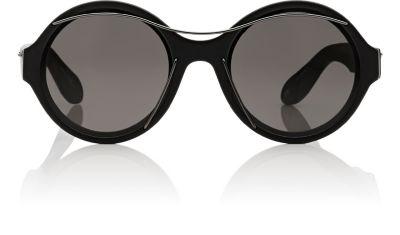 7029/S Sunglasses