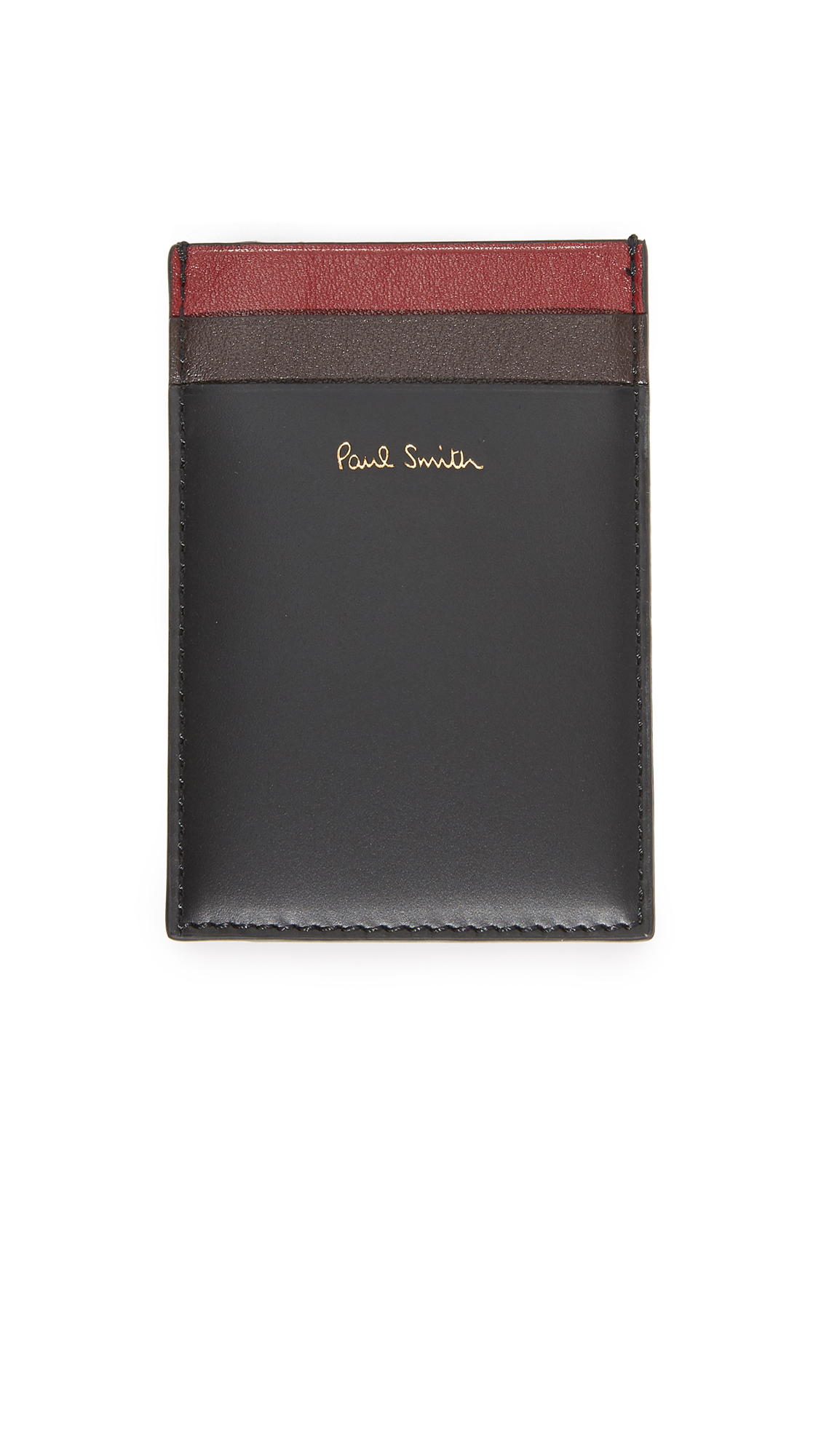 Paul Smith Cardholders North South Card Holder