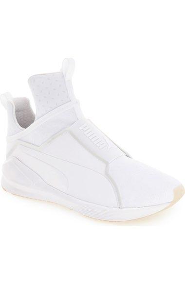 Puma Sneakers 'FIERCE BRIGHT' SNEAKER
