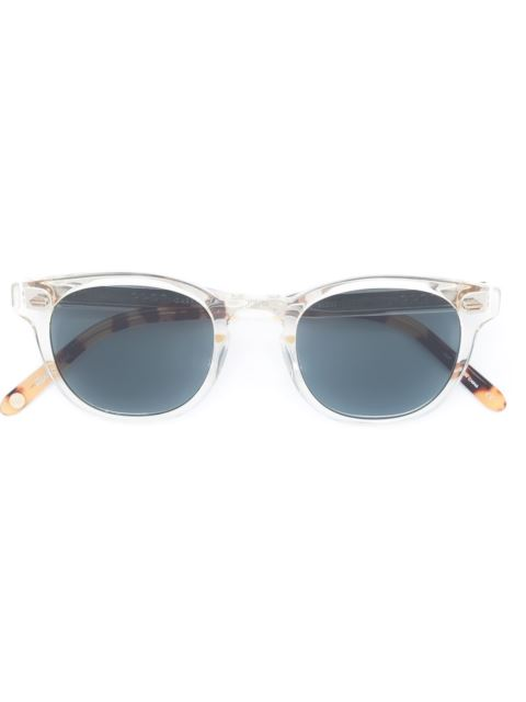 'Warren' sunglasses