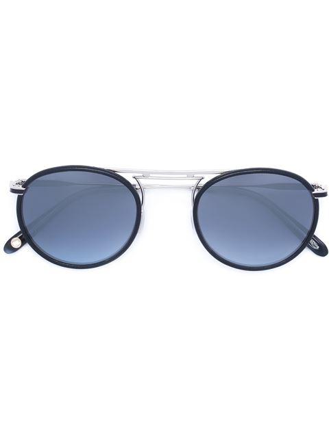 'Cordova' sunglasses