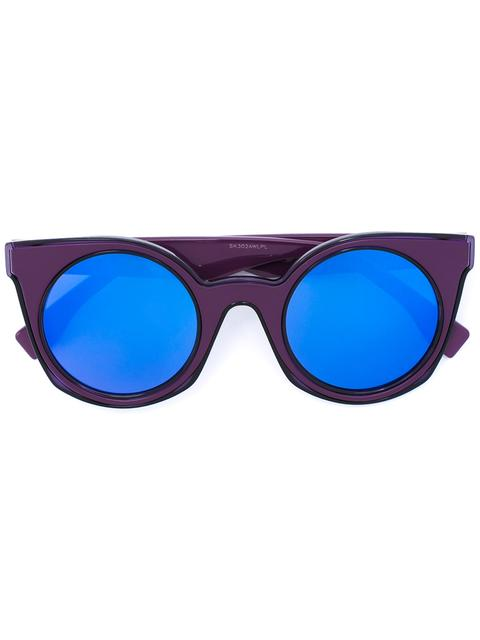 BE YOU SUNGLASSES