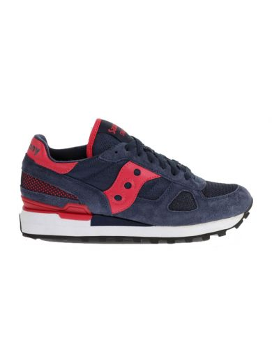 Saucony Canvases Saucony Sneakers Shadow O' W