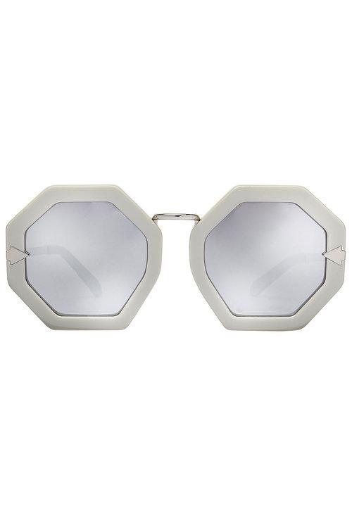 Moon Disco Sunglasses