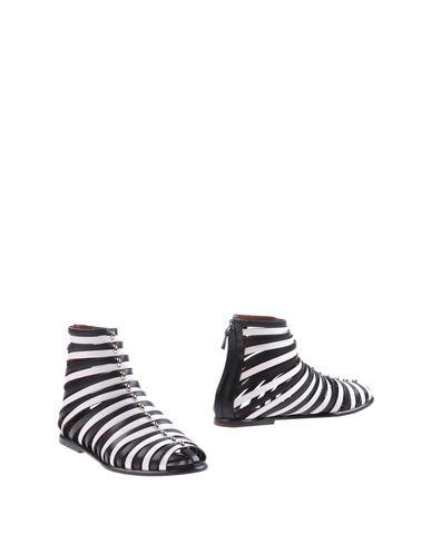 Missoni Ankle boot