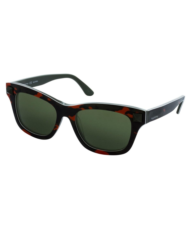 VALENTINO Valentino Women'S V670Sc Sunglasses'
