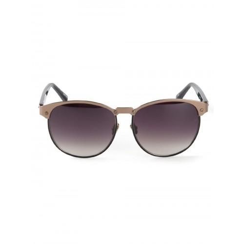 '169' sunglasses