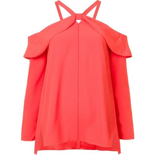 Proenza Schouler Tops off-shoulder blouse