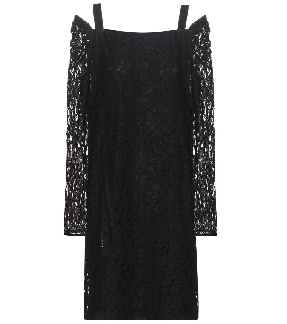 See By Chloé Cottons COTTON DRESS
